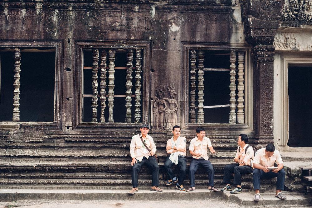 cambodia_slideshow_KS07.jpg