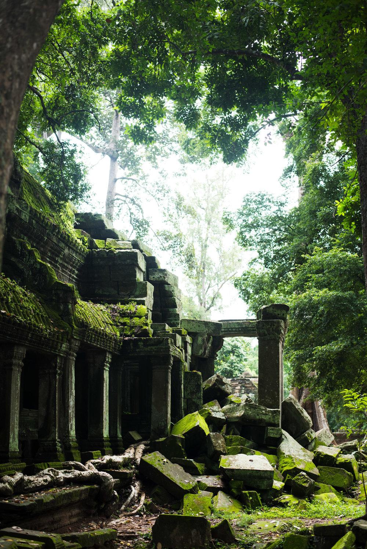 cambodia_slideshow_KS15.jpg
