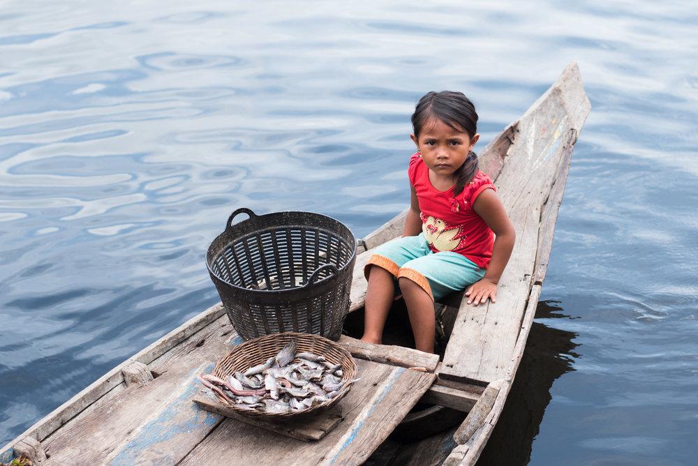 cambodia_slideshow_KS83.jpg