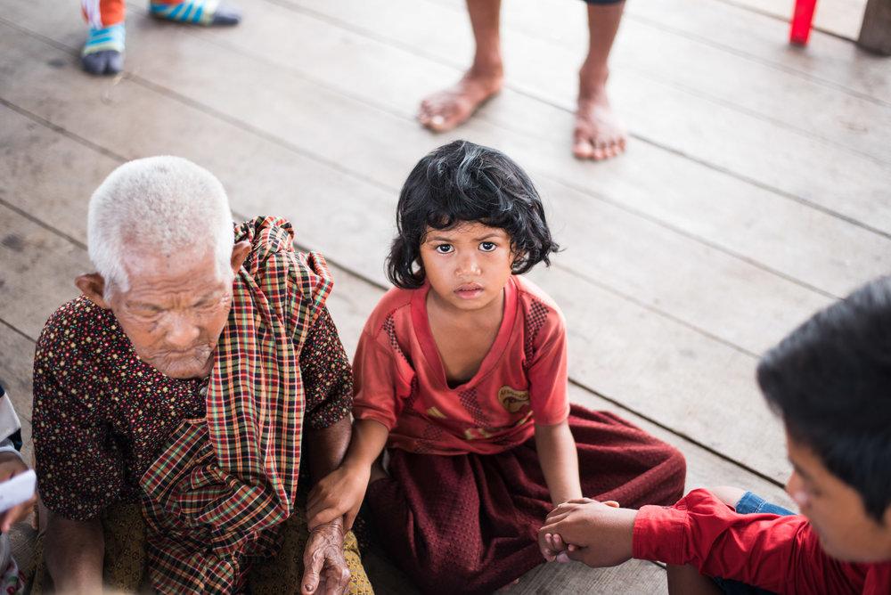cambodia_slideshow_KS90.jpg