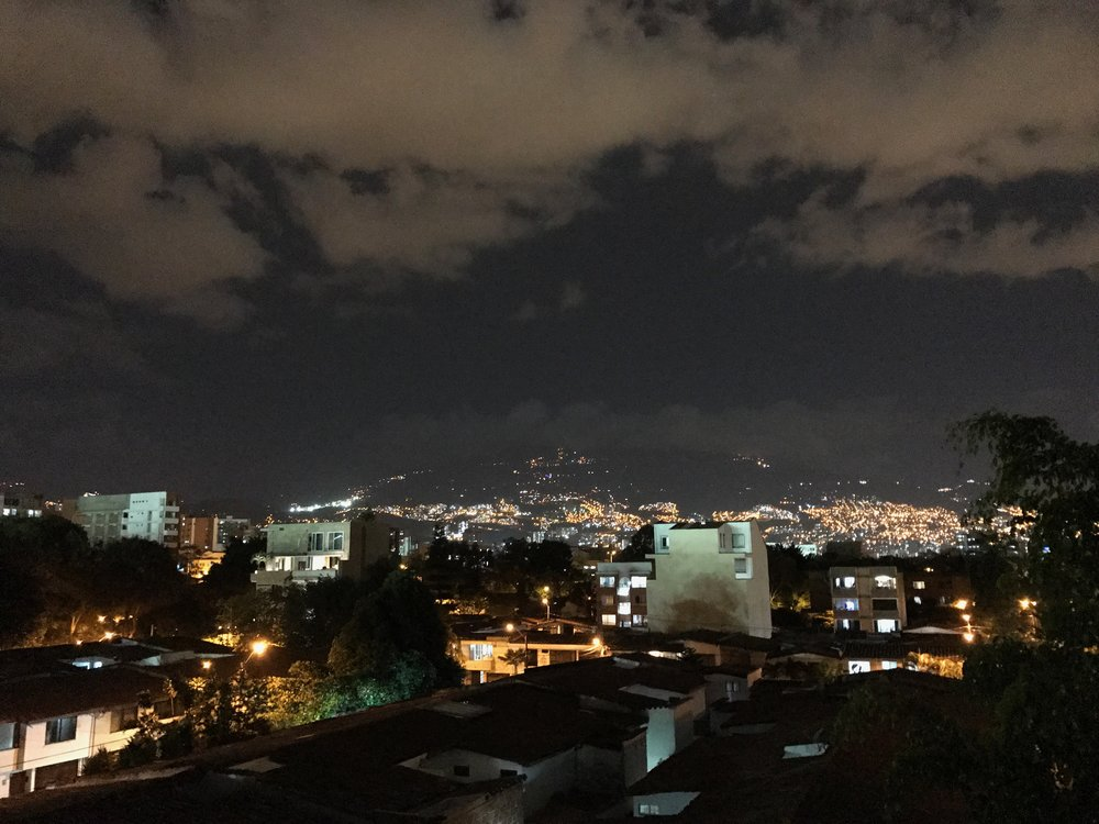 colombia_slideshow_KS17.jpg