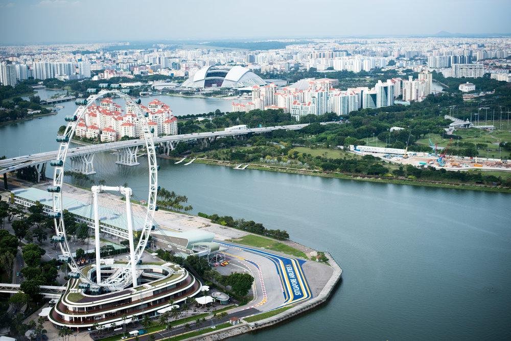 singapore_slideshow_KS03.jpg