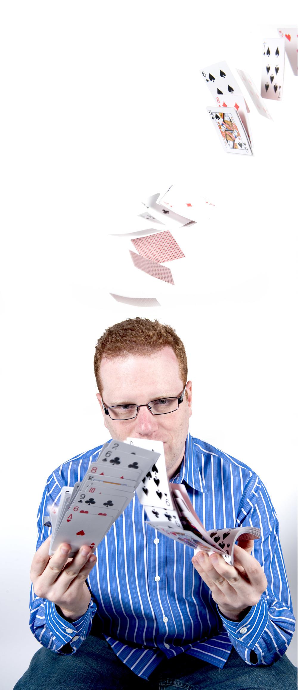 Poker-18-Edit.jpg