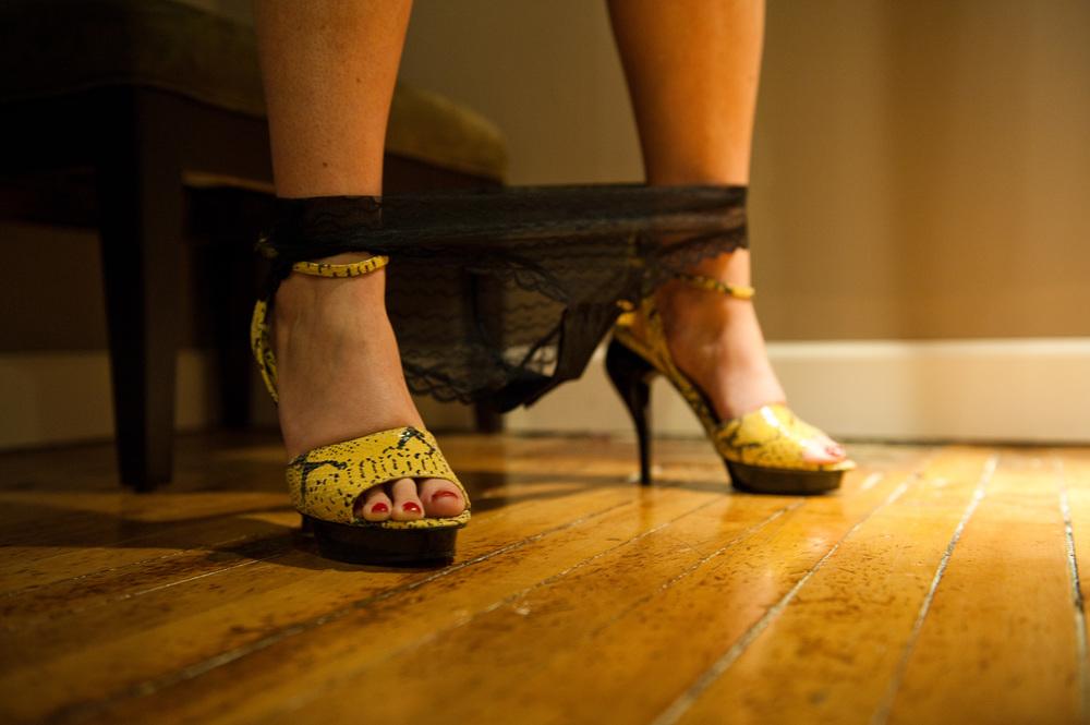 Shoes-33.jpg