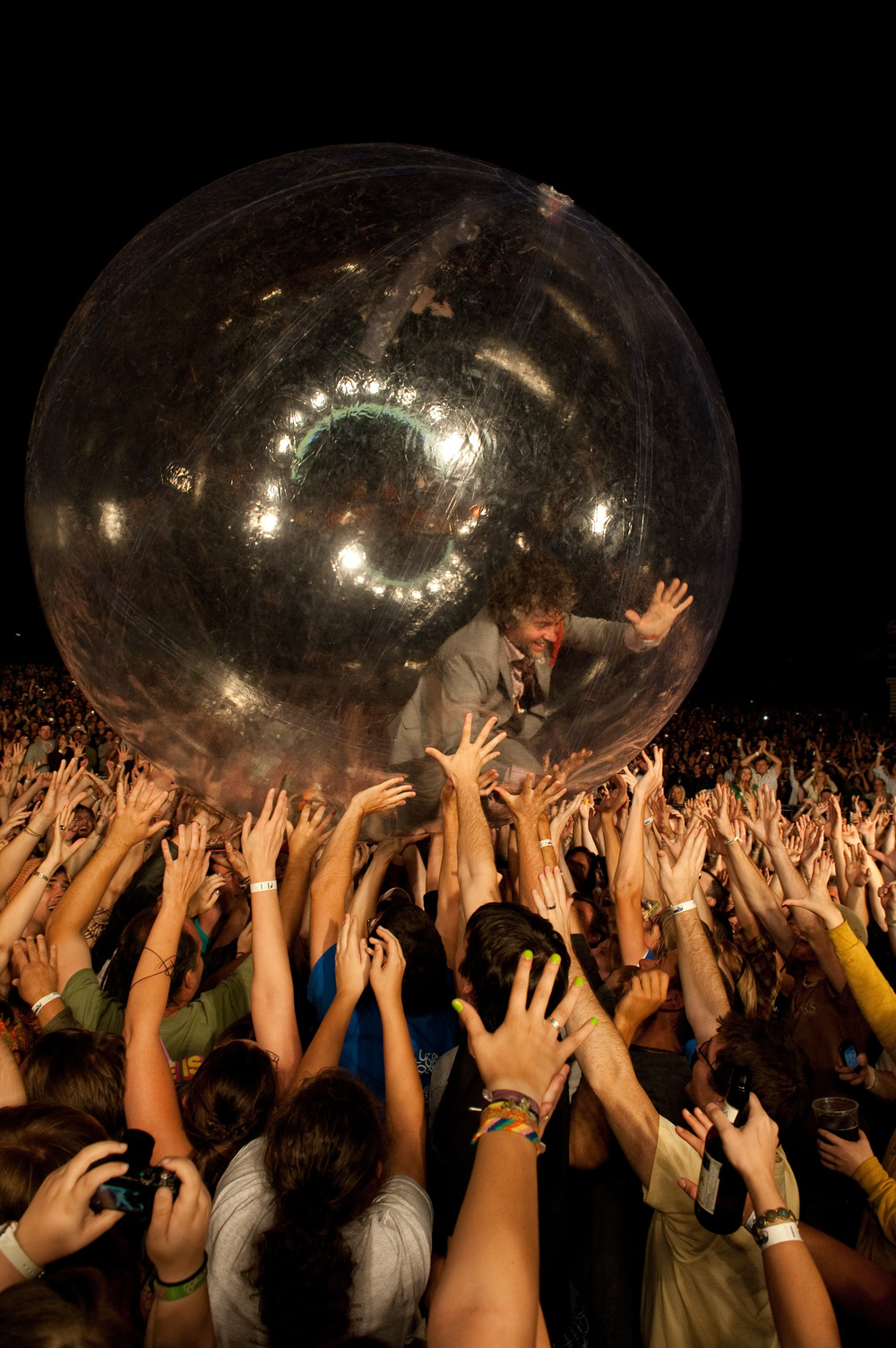 FlamingLips-155.jpg