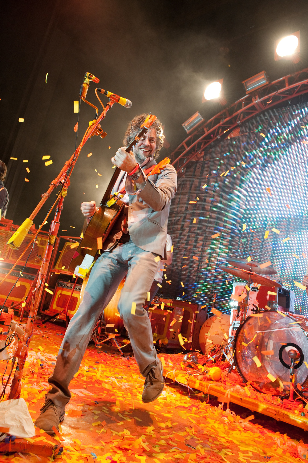 FlamingLips2-241.jpg