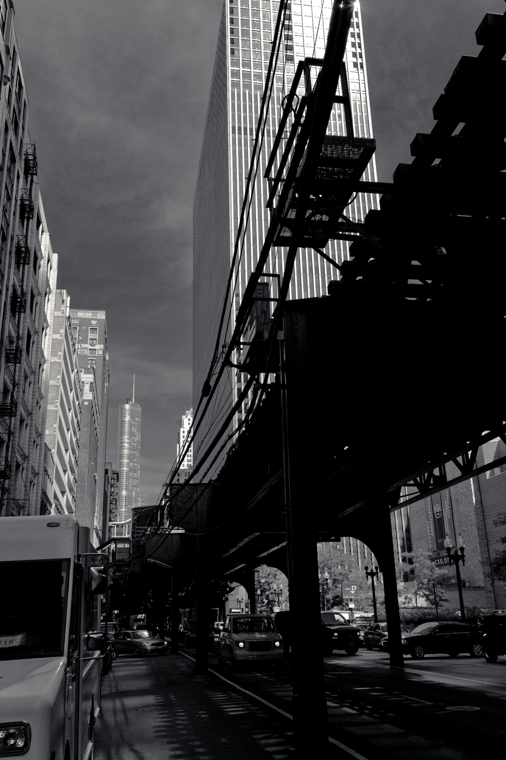Chicago-9631.jpg