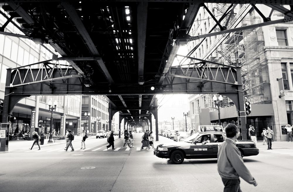 Chicago-9633.jpg