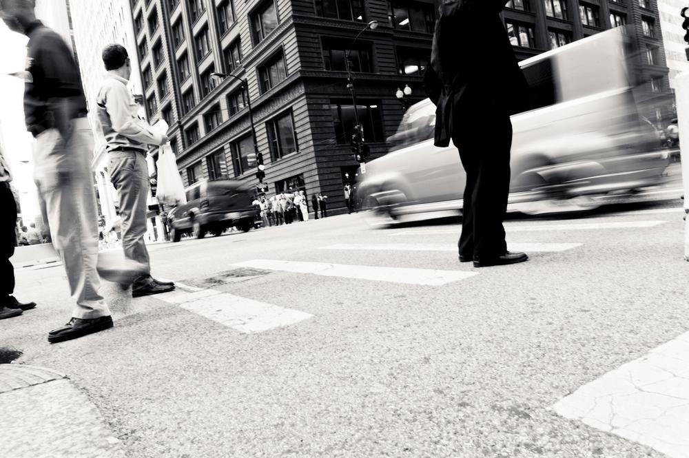 Chicago-9647.jpg