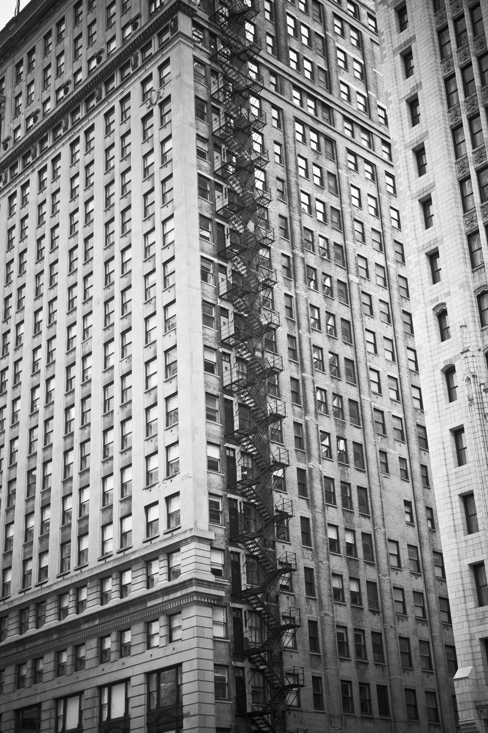 Chicago-9677.jpg