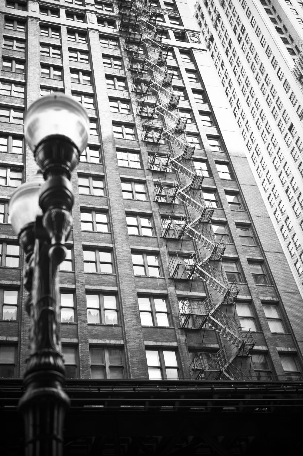 Chicago-9746.jpg