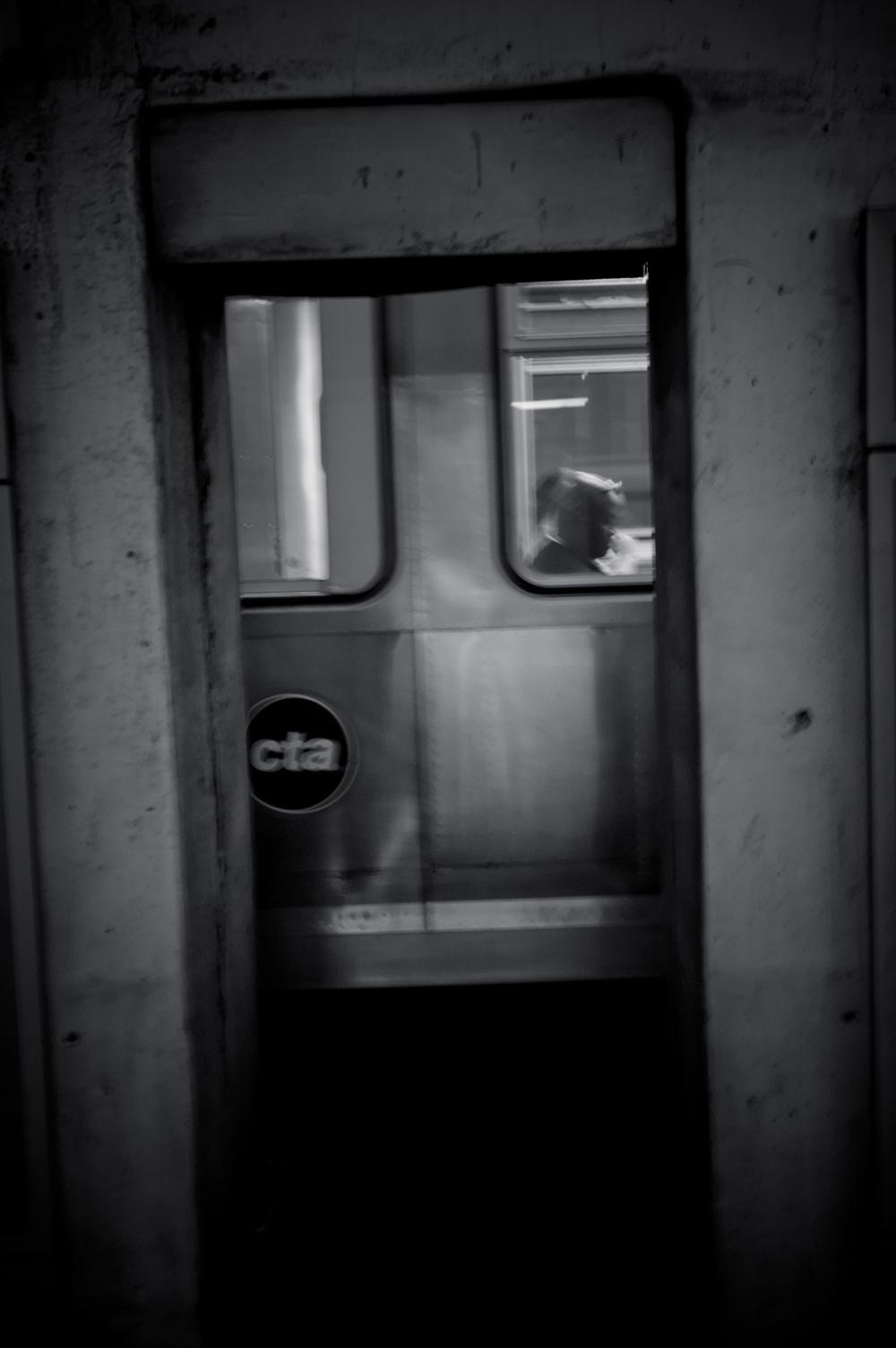 Chicago-9816.jpg