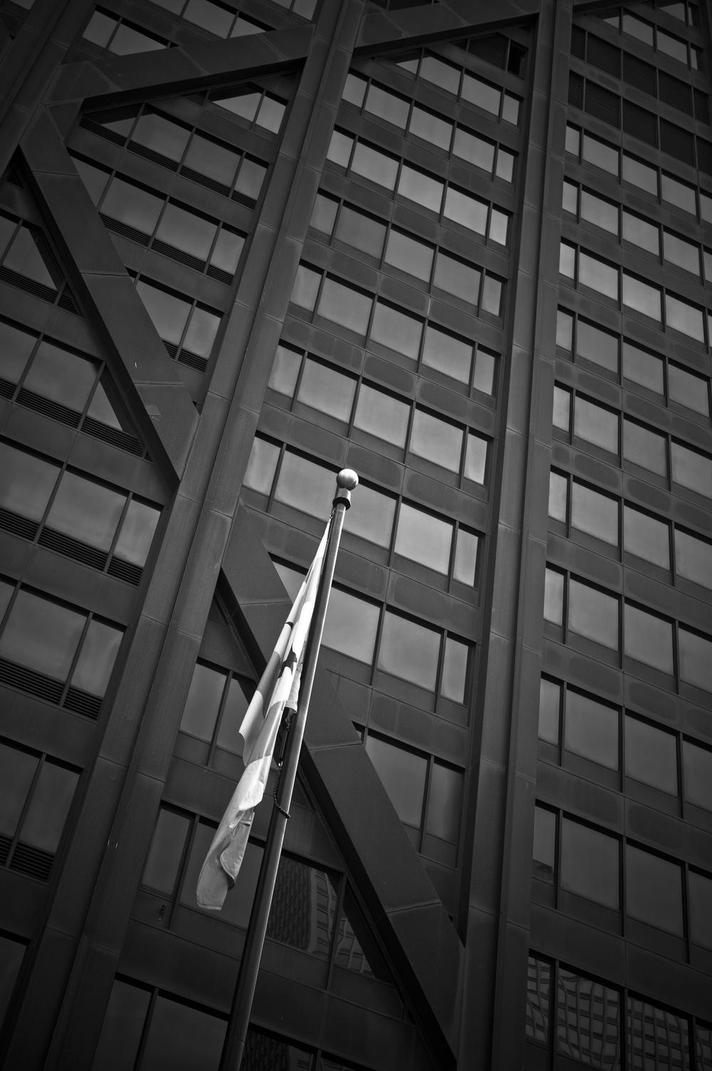 Chicago-9849.jpg