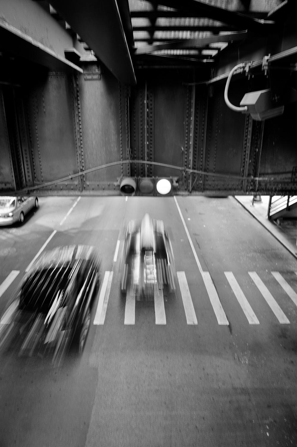 Chicago-9733.jpg