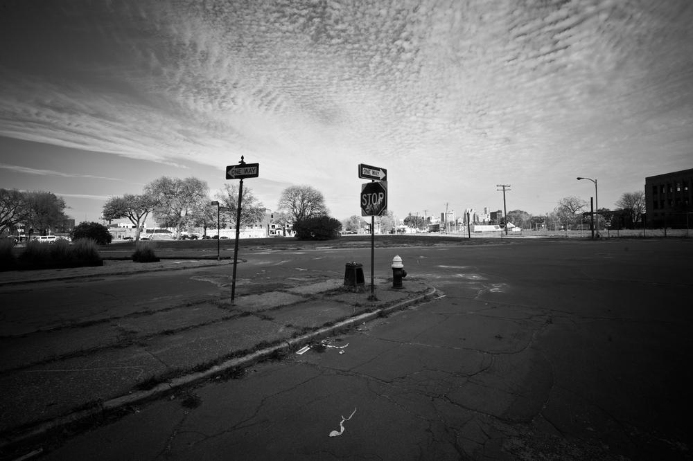 Detroit-0986.jpg