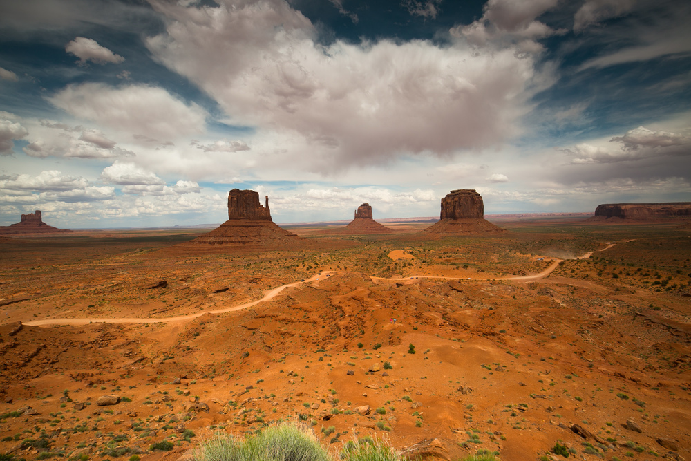 Monument Valley -50.jpg