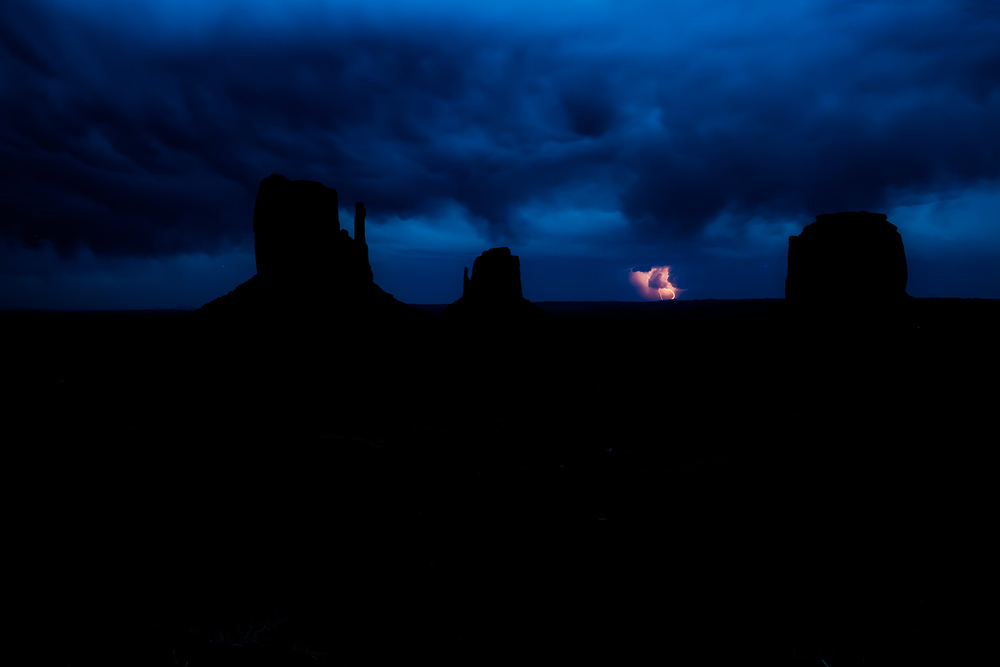 Monument Valley -224.jpg