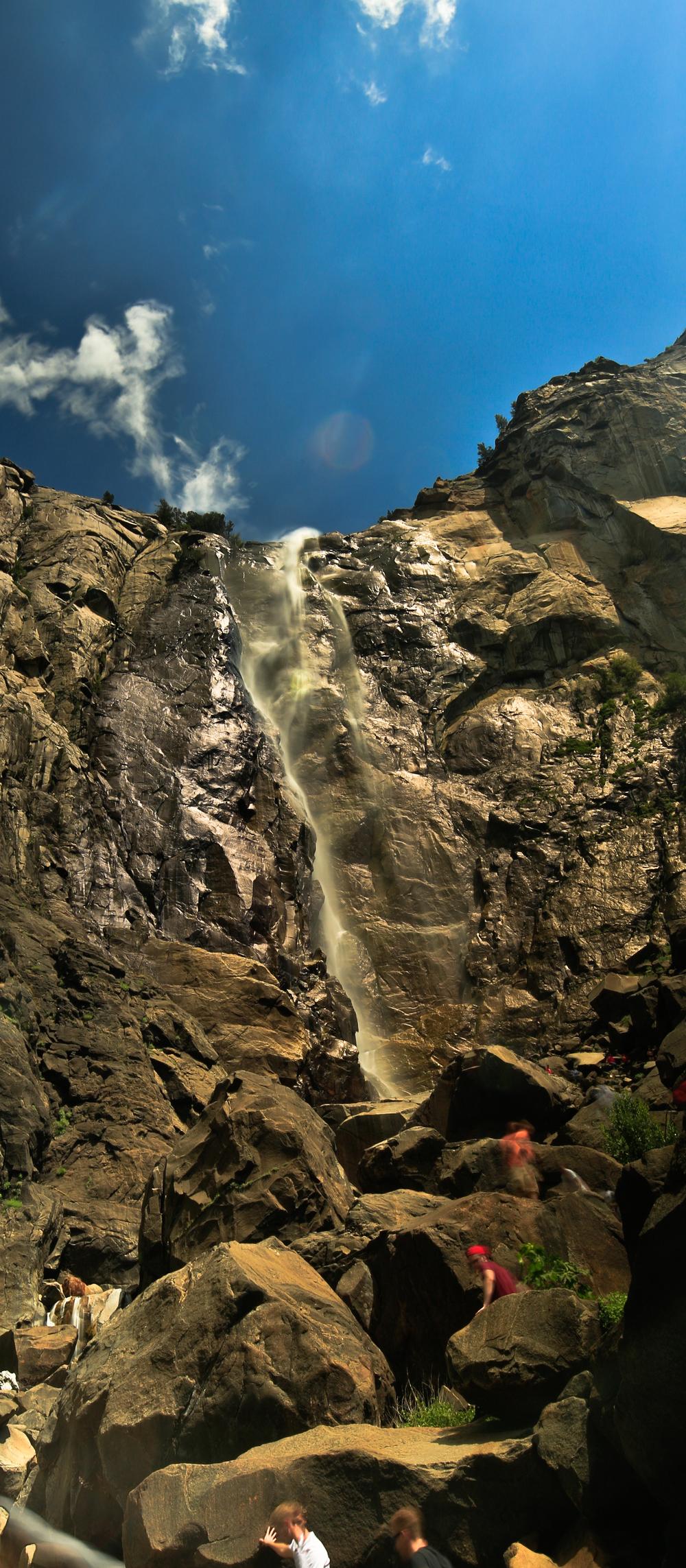 Yosemite-187.jpg