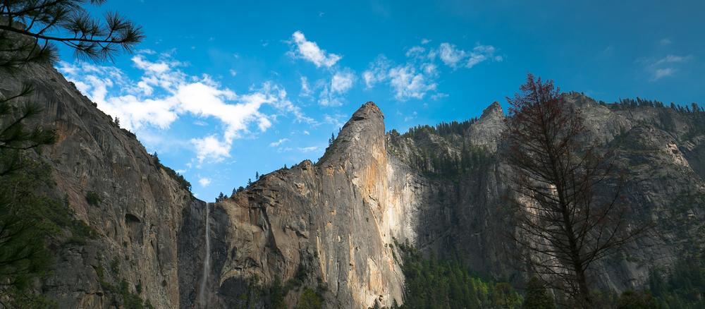 Yosemite-440.jpg