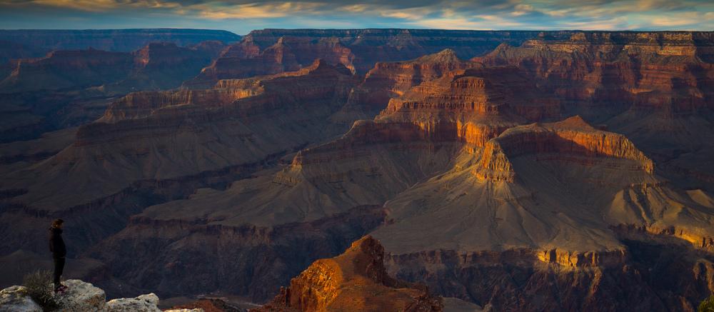 Grand Canyon-182.jpg