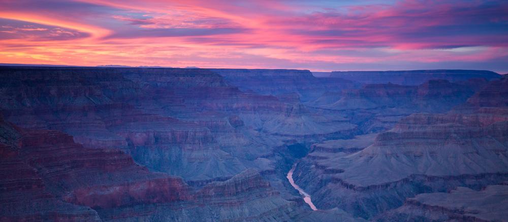 Grand Canyon-375.jpg