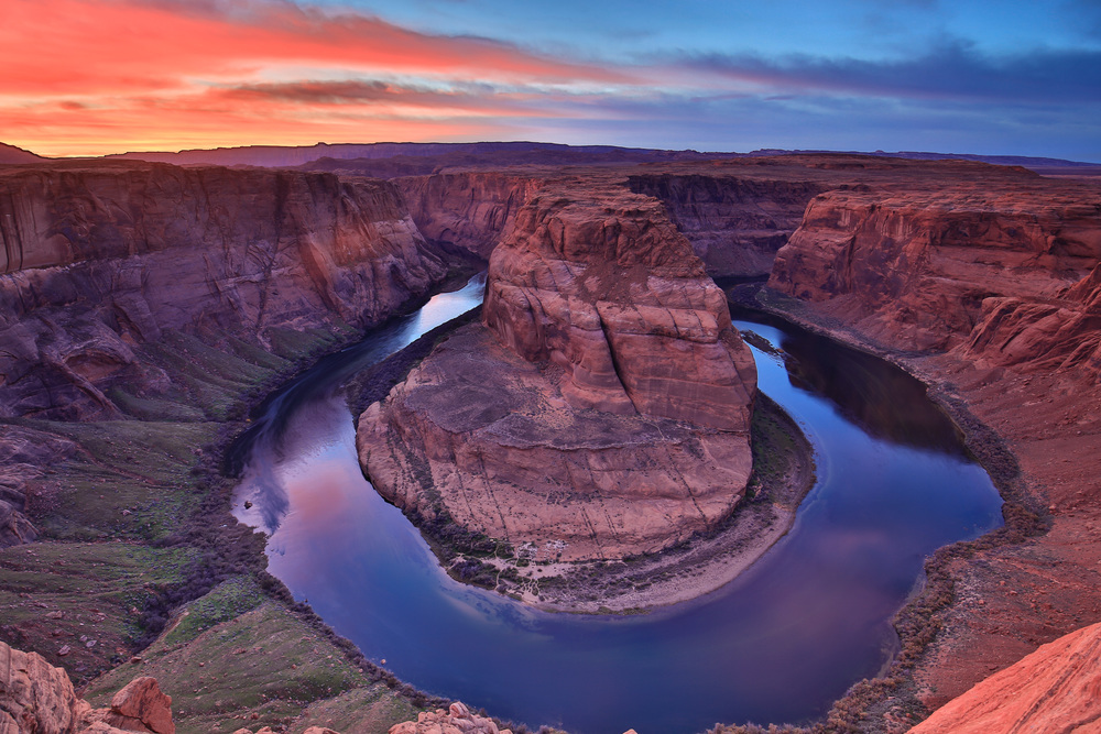 Horseshoe Bend-694.jpg