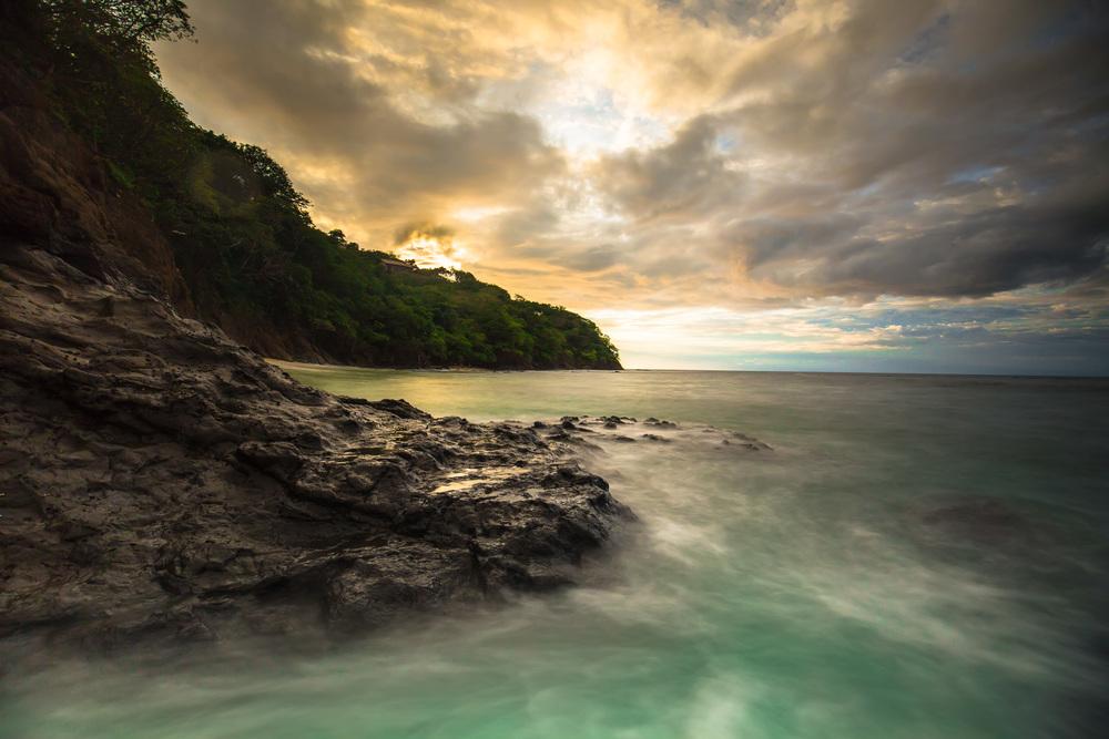 Beach-156.jpg