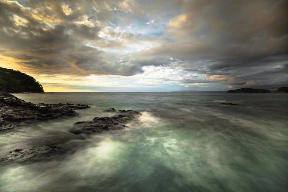 Beach-168.jpg