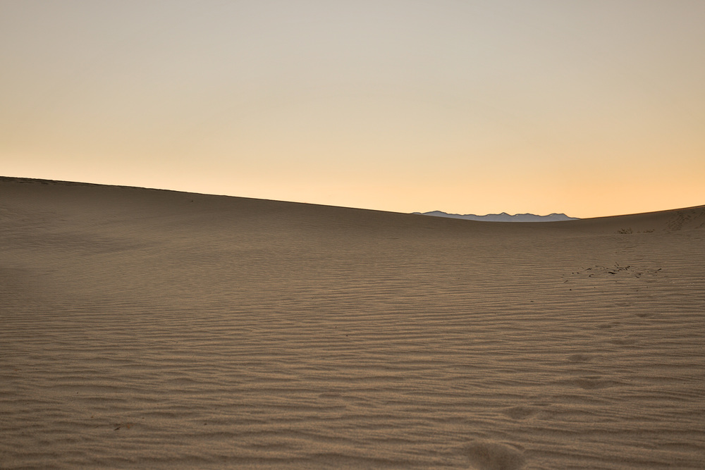 Death Valley-314.jpg