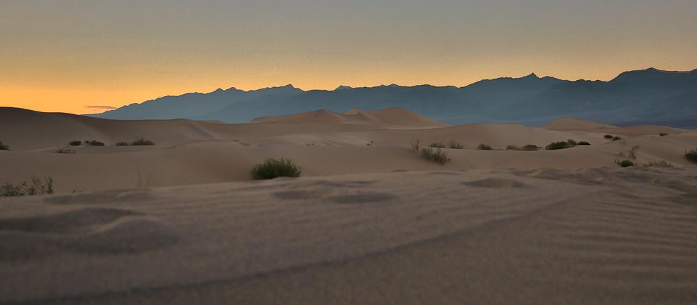Death Valley-304.jpg