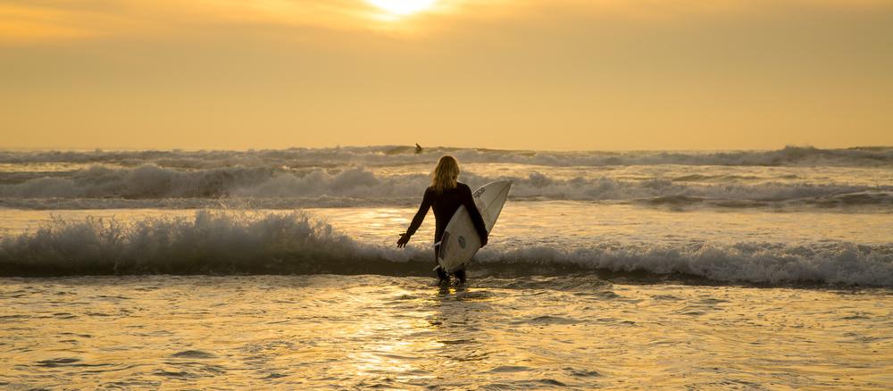 Surfers-9.jpg