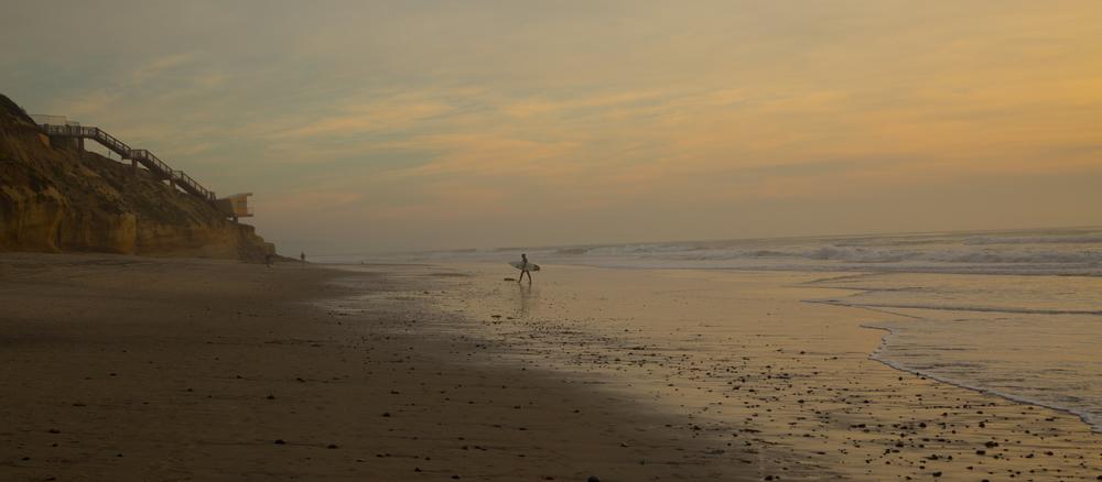 Surfers-28.jpg