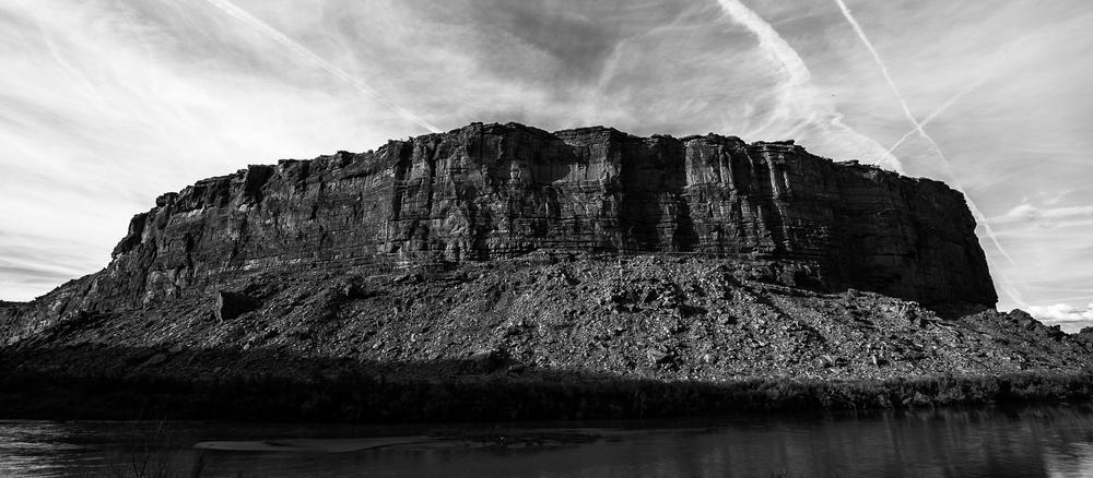 Utah-167.jpg