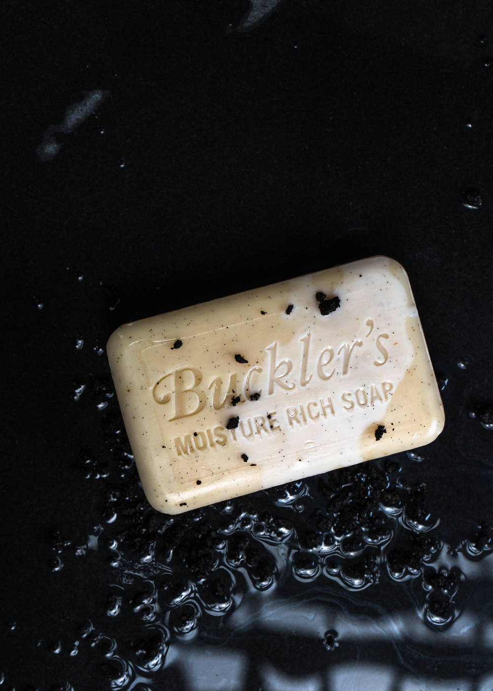 Bucklers-48.jpg