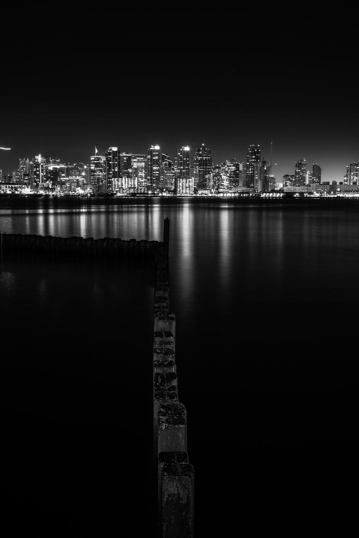 Night Skyline-47.jpg