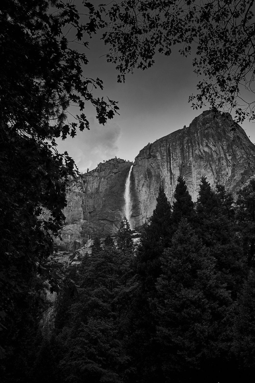Yosemite-397.jpg