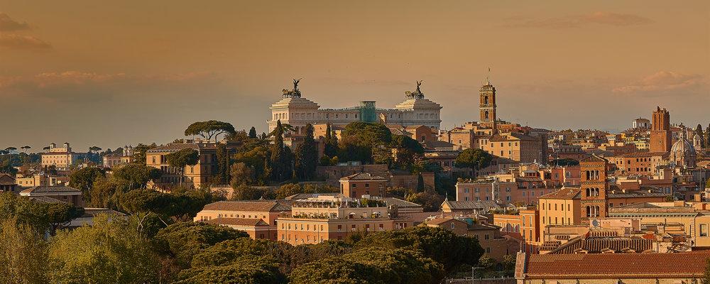 Italy 5.jpg