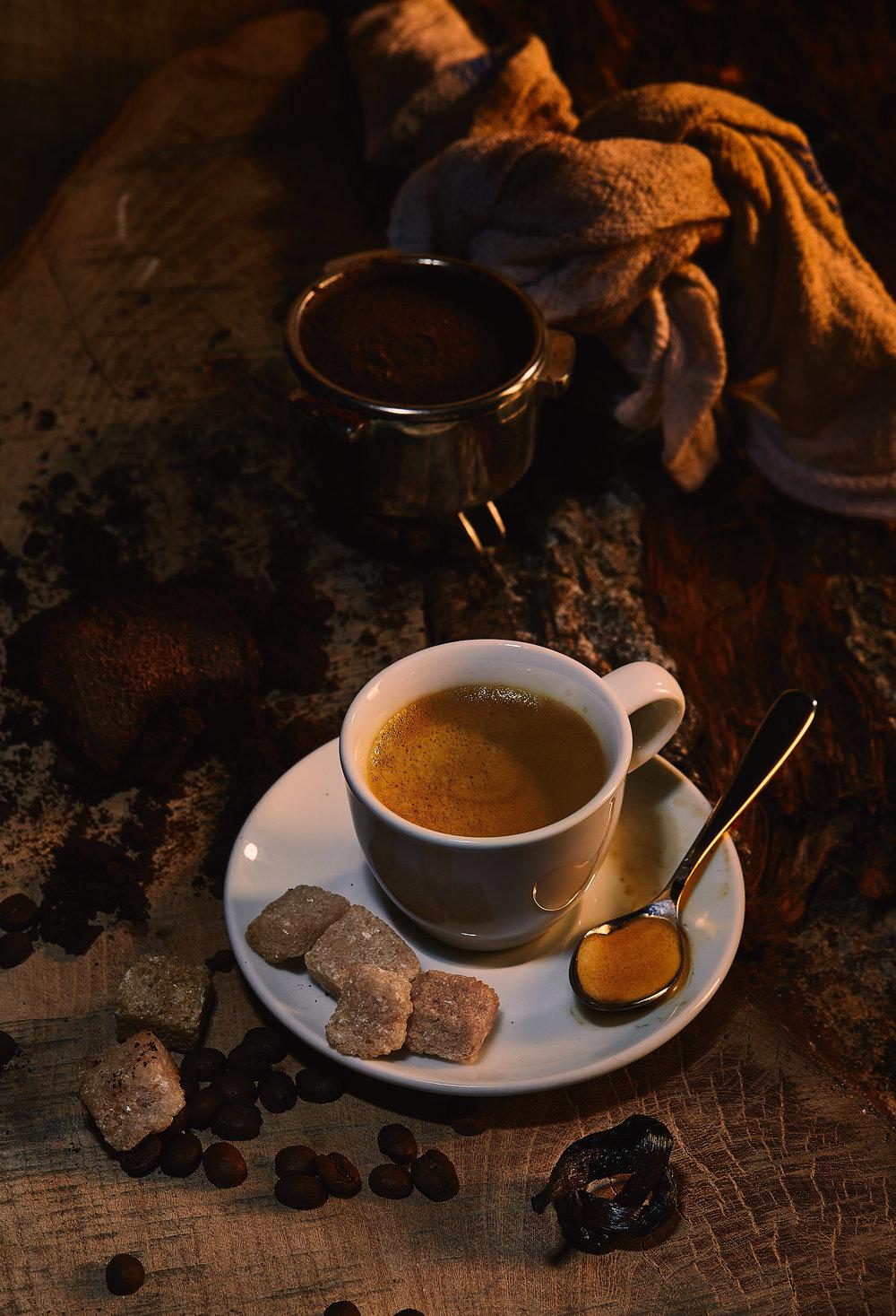 Espresso & Affogado1441.jpg