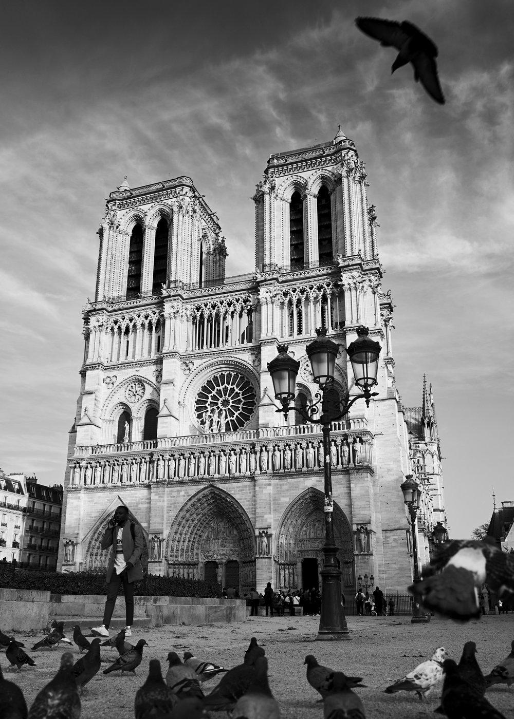 Paris(street) 4.jpg