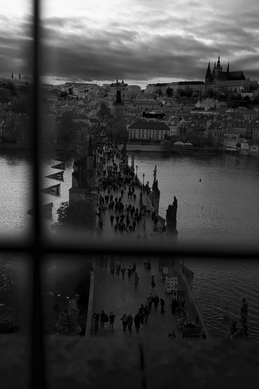 PragueNIGHT 2.jpg