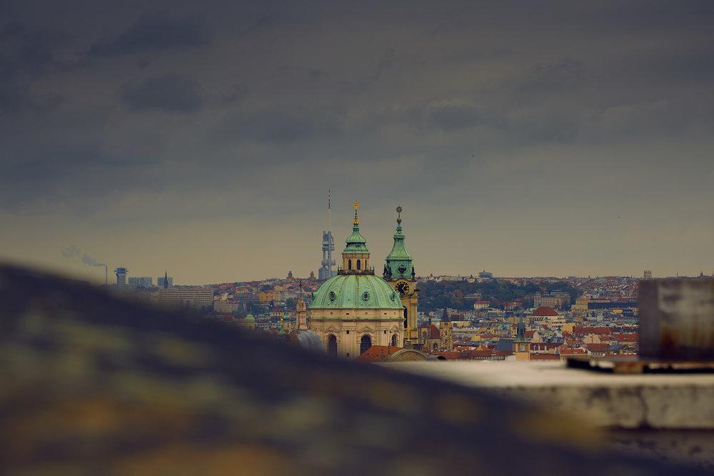 Prague2 2.jpg
