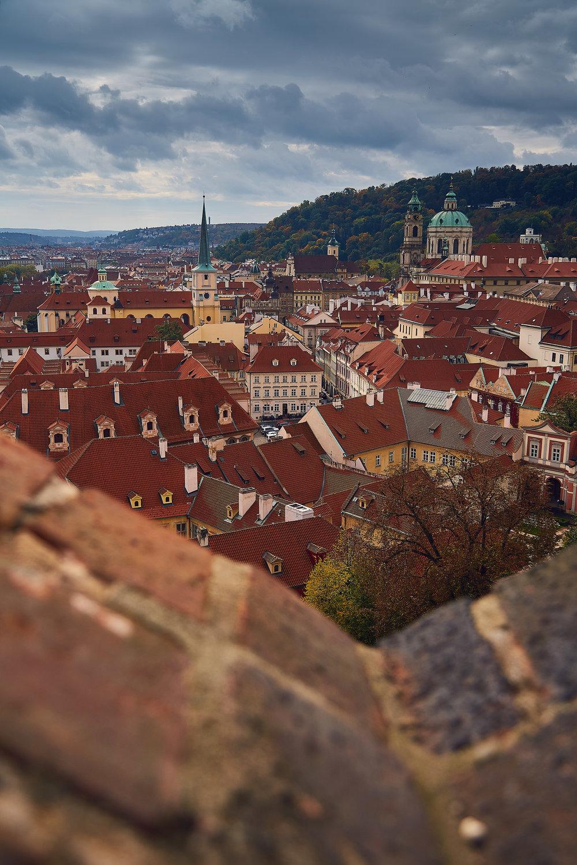Prague2 3.jpg