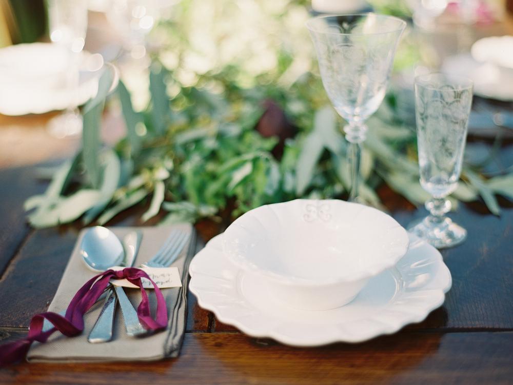 lavender-table-wedding