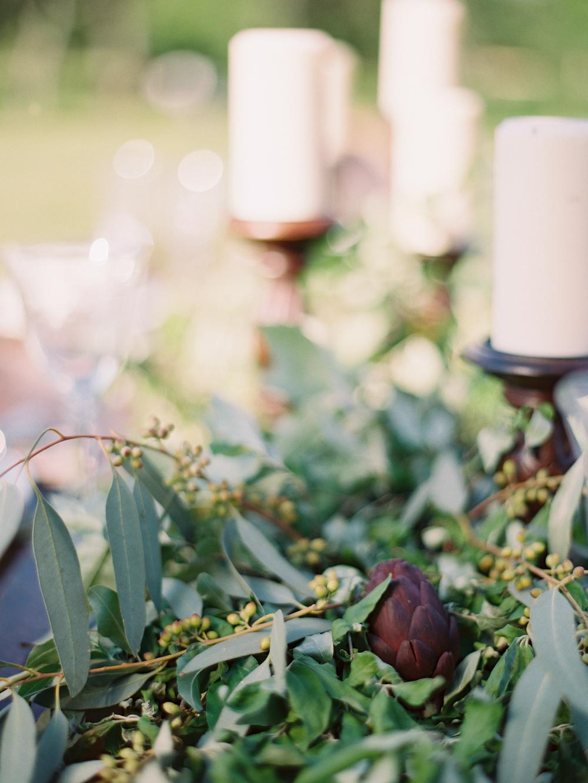 inglewood-lavender-farm