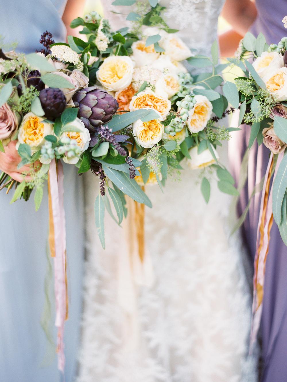 lavender-wedding-bouquet-purple