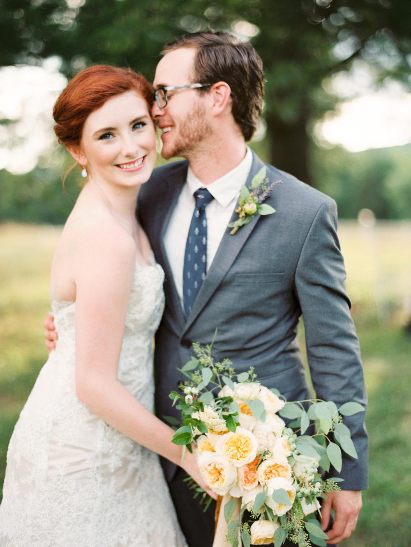 heidi-elnora-wedding-dress