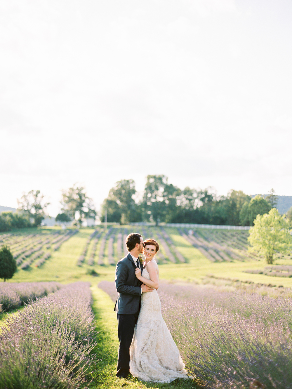 inglewood-lavender-farm-wedding