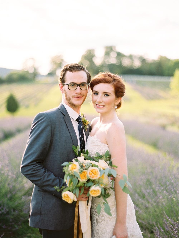 film-wedding-photographer