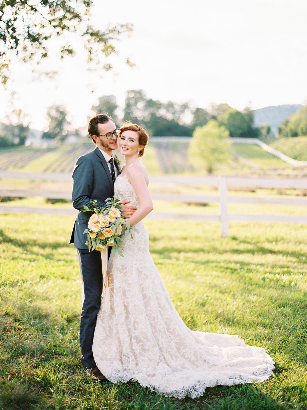 lavender-farm-wedding-photography