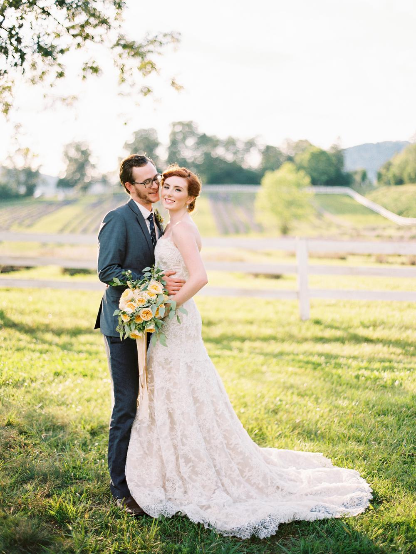 lavender-farm-wedding-photography